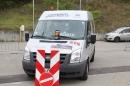 Tag-der-offenen-Tuer-Polizei-Stockach-290913-Bodensee-Community-SEECHAT_DE-IMG_7378.JPG