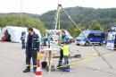 Tag-der-offenen-Tuer-Polizei-Stockach-290913-Bodensee-Community-SEECHAT_DE-IMG_7380.JPG