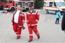 Tag-der-offenen-Tuer-Polizei-Stockach-290913-Bodensee-Community-SEECHAT_DE-IMG_7381.JPG