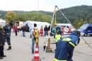 Tag-der-offenen-Tuer-Polizei-Stockach-290913-Bodensee-Community-SEECHAT_DE-IMG_7382.JPG