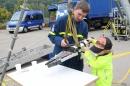 Tag-der-offenen-Tuer-Polizei-Stockach-290913-Bodensee-Community-SEECHAT_DE-IMG_7386.JPG