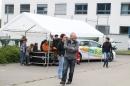 Tag-der-offenen-Tuer-Polizei-Stockach-290913-Bodensee-Community-SEECHAT_DE-IMG_7389.JPG