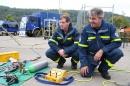 Tag-der-offenen-Tuer-Polizei-Stockach-290913-Bodensee-Community-SEECHAT_DE-IMG_7390.JPG