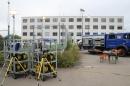 Tag-der-offenen-Tuer-Polizei-Stockach-290913-Bodensee-Community-SEECHAT_DE-IMG_7392.JPG