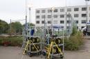 Tag-der-offenen-Tuer-Polizei-Stockach-290913-Bodensee-Community-SEECHAT_DE-IMG_7393.JPG