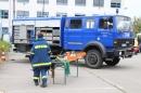Tag-der-offenen-Tuer-Polizei-Stockach-290913-Bodensee-Community-SEECHAT_DE-IMG_7399.JPG