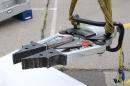 Tag-der-offenen-Tuer-Polizei-Stockach-290913-Bodensee-Community-SEECHAT_DE-IMG_7400.JPG