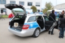 Tag-der-offenen-Tuer-Polizei-Stockach-290913-Bodensee-Community-SEECHAT_DE-IMG_7402.JPG