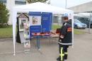 Tag-der-offenen-Tuer-Polizei-Stockach-290913-Bodensee-Community-SEECHAT_DE-IMG_7406.JPG