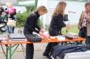 Tag-der-offenen-Tuer-Polizei-Stockach-290913-Bodensee-Community-SEECHAT_DE-IMG_7407.JPG