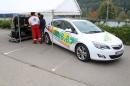 Tag-der-offenen-Tuer-Polizei-Stockach-290913-Bodensee-Community-SEECHAT_DE-IMG_7408.JPG