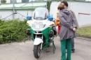 Tag-der-offenen-Tuer-Polizei-Stockach-290913-Bodensee-Community-SEECHAT_DE-IMG_7409.JPG