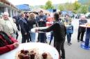 Tag-der-offenen-Tuer-Polizei-Stockach-290913-Bodensee-Community-SEECHAT_DE-IMG_7411.JPG