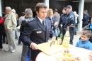 Tag-der-offenen-Tuer-Polizei-Stockach-290913-Bodensee-Community-SEECHAT_DE-IMG_7413.JPG