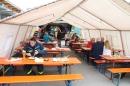 Tag-der-offenen-Tuer-Polizei-Stockach-290913-Bodensee-Community-SEECHAT_DE-IMG_7414.JPG