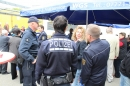 Tag-der-offenen-Tuer-Polizei-Stockach-290913-Bodensee-Community-SEECHAT_DE-IMG_7415.JPG