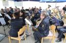 Tag-der-offenen-Tuer-Polizei-Stockach-290913-Bodensee-Community-SEECHAT_DE-IMG_7417.JPG