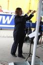 Tag-der-offenen-Tuer-Polizei-Stockach-290913-Bodensee-Community-SEECHAT_DE-IMG_7418.JPG