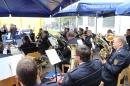 Tag-der-offenen-Tuer-Polizei-Stockach-290913-Bodensee-Community-SEECHAT_DE-IMG_7421.JPG