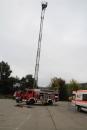 Tag-der-offenen-Tuer-Polizei-Stockach-290913-Bodensee-Community-SEECHAT_DE-IMG_7426.JPG
