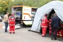 Tag-der-offenen-Tuer-Polizei-Stockach-290913-Bodensee-Community-SEECHAT_DE-IMG_7427.JPG
