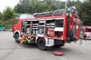 Tag-der-offenen-Tuer-Polizei-Stockach-290913-Bodensee-Community-SEECHAT_DE-IMG_7428.JPG