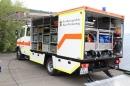 Tag-der-offenen-Tuer-Polizei-Stockach-290913-Bodensee-Community-SEECHAT_DE-IMG_7429.JPG