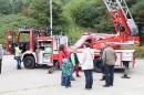 Tag-der-offenen-Tuer-Polizei-Stockach-290913-Bodensee-Community-SEECHAT_DE-IMG_7430.JPG