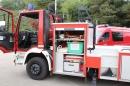 Tag-der-offenen-Tuer-Polizei-Stockach-290913-Bodensee-Community-SEECHAT_DE-IMG_7432.JPG