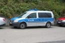 Tag-der-offenen-Tuer-Polizei-Stockach-290913-Bodensee-Community-SEECHAT_DE-IMG_7435.JPG