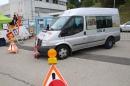 Tag-der-offenen-Tuer-Polizei-Stockach-290913-Bodensee-Community-SEECHAT_DE-IMG_7437.JPG