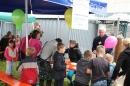 Tag-der-offenen-Tuer-Polizei-Stockach-290913-Bodensee-Community-SEECHAT_DE-IMG_7438.JPG