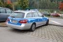 Tag-der-offenen-Tuer-Polizei-Stockach-290913-Bodensee-Community-SEECHAT_DE-IMG_7444.JPG