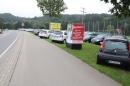 Tag-der-offenen-Tuer-Polizei-Stockach-290913-Bodensee-Community-SEECHAT_DE-IMG_7445.JPG