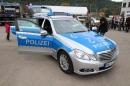 X3-Tag-der-offenen-Tuer-Polizei-Stockach-290913-Bodensee-Community-SEECHAT_DE-IMG_7424.JPG