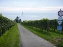 Tag-der-deutschen-Einheit-Meersburg-031013-Bodensee-Community-SEECHAT_DE-P1000015.JPG