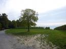 Tag-der-deutschen-Einheit-Meersburg-031013-Bodensee-Community-SEECHAT_DE-P1000020.JPG