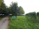 Tag-der-deutschen-Einheit-Meersburg-031013-Bodensee-Community-SEECHAT_DE-P1000022.JPG