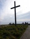 Tag-der-deutschen-Einheit-Meersburg-031013-Bodensee-Community-SEECHAT_DE-P1000027.JPG