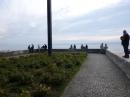 Tag-der-deutschen-Einheit-Meersburg-031013-Bodensee-Community-SEECHAT_DE-P1000028.JPG