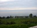Tag-der-deutschen-Einheit-Meersburg-031013-Bodensee-Community-SEECHAT_DE-P1000031.JPG
