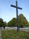 Tag-der-deutschen-Einheit-Meersburg-031013-Bodensee-Community-SEECHAT_DE-P1000034.JPG