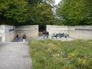 Tag-der-deutschen-Einheit-Meersburg-031013-Bodensee-Community-SEECHAT_DE-P1000035.JPG