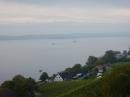 Tag-der-deutschen-Einheit-Meersburg-031013-Bodensee-Community-SEECHAT_DE-P1000036.JPG