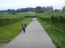 Tag-der-deutschen-Einheit-Meersburg-031013-Bodensee-Community-SEECHAT_DE-P1000047.JPG