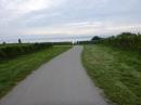 Tag-der-deutschen-Einheit-Meersburg-031013-Bodensee-Community-SEECHAT_DE-P1000048.JPG