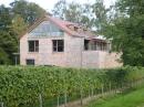 Tag-der-deutschen-Einheit-Meersburg-031013-Bodensee-Community-SEECHAT_DE-P1000056.JPG