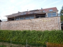 Tag-der-deutschen-Einheit-Meersburg-031013-Bodensee-Community-SEECHAT_DE-P1000058.JPG