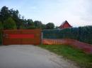 Tag-der-deutschen-Einheit-Meersburg-031013-Bodensee-Community-SEECHAT_DE-P1000059.JPG