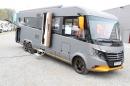 X1-Caravan-Messe-Caramobil-Stockach-191013-Bodensee-Community-SEECHAT_de-IMG_7581.JPG